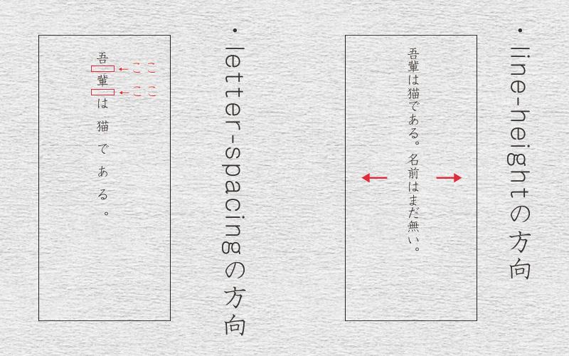 c-entry14-2