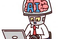 Googleハングアウトのbotを作成する