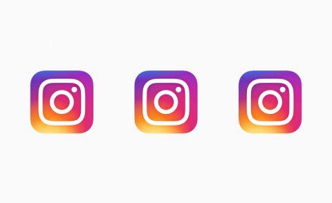 【Instagram API】Sandboxで複数ユーザーの写真を時系列に表示